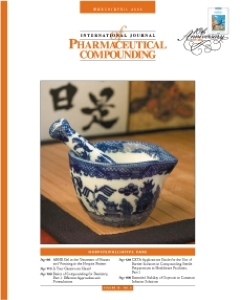 Mar/Apr 2006 - Hospice/Palliative Care (PDF)