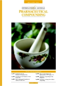 May/Jun 2007 - Pain Management (PDF)