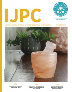 Jul/Aug 2019 - Volume 23, Number 4 (PDF)